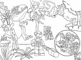 Small Picture Download Coloring Pages Science Coloring Pages Science Coloring