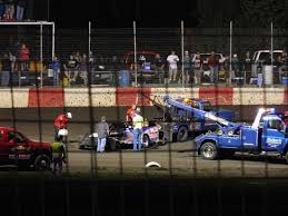 Lakeside Speedway Kansas City 2019 All You Need To Know