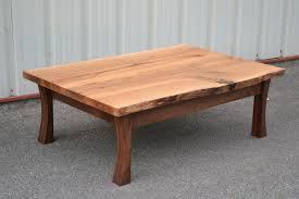 coffee tables ideas dark solid white oak coffee table wood glass oak coffee table sets