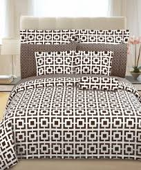 Bed Sheet Bed Cover Pillow Cover Tablecloth Fitted Sheet id