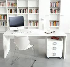 inspiring stylish home office accessories com modern desk decor designer design inspiration chair chairs office space