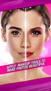 makeup photo editor dexati 11