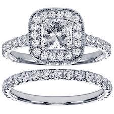 cornzine com c 2017 11 unique wedding ring sets fo Wedding Band Sets Zales Wedding Band Sets Zales #46 wedding band sets zales
