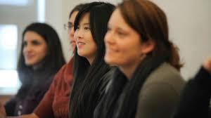 Social Work Jobs Social Work Agency Health And Social