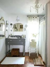 vintage style bath lighting bathroom uk old great ideas images