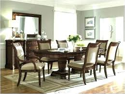 dining room rug size. Rug Under Dining Table Size Swingeing Room