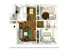 1 Bedroom Apartments Los Angeles Bed Bath Apartment In Ca Garden 1 Bedroom  Apartments Cheap 1