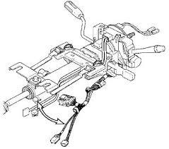 bmw heated seat wiring diagram car fuse box and wiring diagram 2002 ford f150 o2 sensor location further 1994 dodge ram 3500 radio wiring diagram likewise bmw