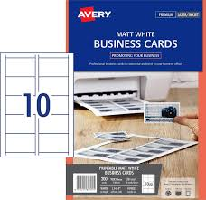 Avery 5371 Business Cards Avery 5371 Laser Perforated Business Card Cards Template How