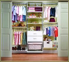 ikea kids closet organizer. Childrens Closet Organizer Kids System Ikea I