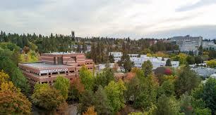 Multicare Rockwood Clinic Spokane Washington Multicare
