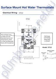 robertshaw water heater thermostat wiring diagram wiring diagram robertshaw water heater thermostat wiring diagram