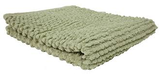 home interior best olive green bath rugs com j m home fashions popcorn rug 22