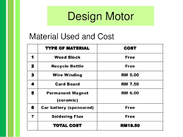 advantages and disadvatages of ac dc motor 4