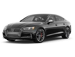 2018 audi s5 sportback. interesting 2018 2018 s5 sportback premium plus shown exterior color options will vary  based on model trim level and package may increase price in audi s5 sportback audi usa