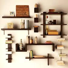 Kitchen Shelves Designs Kitchen Kitchen Design Traditional Kitchen Design With Glass