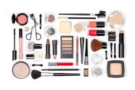 premiumbeautynews kiko makeup usa locations makeup vidalondon kiko milano