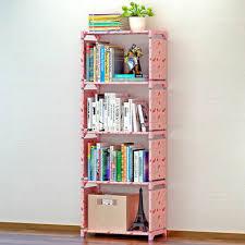 <b>estante almacenamiento estantería</b> para muebles <b>hogar</b> moderno ...