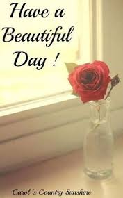 Enjoy This Beautiful Day Quotes Best of Have A Beautiful Thursday Quote Flower Rose Thursday Thursday Quotes