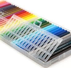 <b>Набор ручек</b> двусторонних <b>Xiaomi KACO36</b> Color Watercolor Pen ...