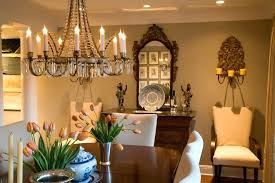traditional dining room light fixtures bubble chandelier dining room dining room traditional with dining traditional dining room light fixtures ideas