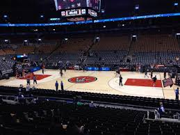 Raptors Courtside Seating Chart Toronto Raptors Seat View Deals On Xbox Live Gold 12 Month