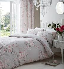 Bedding Bedding Extraordinary Tumblr Floral In Black And White