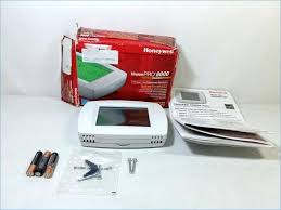 honeywell pro 8000 installation manual diagram thermostat related honeywell pro 8000 installation manual diagram thermostat related