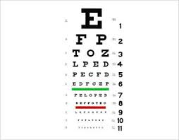 Picture Vision Chart Led Vision Chart Buy Led Vision Chart Ophthalmic Equipment Chart Vision Projector Product On Alibaba Com