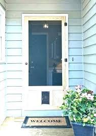 home depot pet doors home depot door dog doors for sliding glass protector pet wall kit
