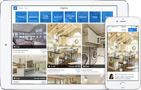 Small Picture Interior Design App for Mobile Zillow Digs