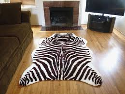 new design fake cowhide rug ikea perfect cowhide rugs houston tx
