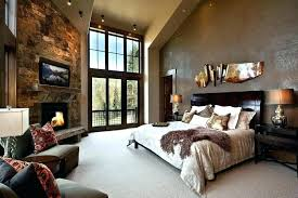 electric fireplace bedroom electric fireplace for bedroom electric fireplace bedroom ideas electric fireplace for bedroom electric fireplace bedroom ideas
