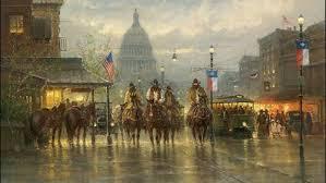 texas artist gerald harvey jones painted americana news austin american statesman austin tx