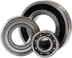 Image result for ball bearings
