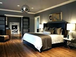dark furniture decorating ideas. Beautiful Dark Bedroom Decorating Ideas With Dark Furniture Elegant Master Fascinating  Colors Black Picture Fresh On Sofa At  Wall For  For Dark Furniture Decorating Ideas D
