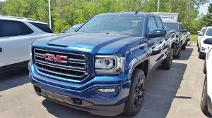 2018 gmc elevation. modren elevation full size of gmc2016 gmc sierra sle crew cab 2016 1500 colors   intended 2018 gmc elevation