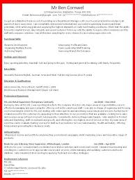 Help Writing A Resume Inspiration 3014 How To Write A Resume Resume CV Cover Letter