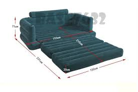 intex inflatable furniture. httpwwwgadgetsdistributioncommarketingphoto17781 intex inflatable furniture