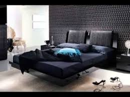 black bedroom furniture design decorating ideas black bedroom furniture decorating ideas