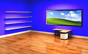 hd wallpapers office. Office Wallpapers Full HD Wallpaper Search Hd