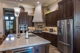 Kitchen Upgrade Kitchens Bhb