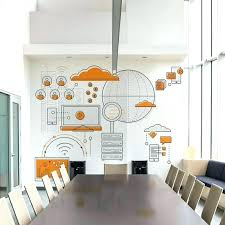 Office wall papers Grey Office Wall Paper Creative Wall Stickers Captivating Office Murals Mural Wallpaper Concept Decal Design Ideas Office Office Wall Paper Dhgate Office Wall Paper Office Desk Wallpapers Office Ideas Fascinating