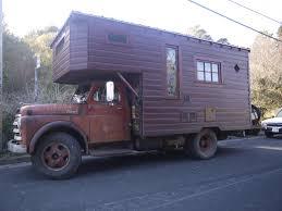 Tiny Trucks House Trucks Agencia Tiny Home