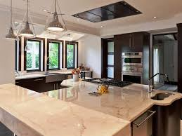 how to clean marble countertops remove water stains