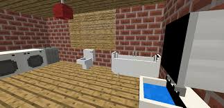 jammy furniture mod map  maps  mapping and modding  minecraft