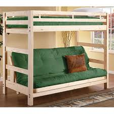 Download Space Beds  BuybrinkhomescomSpace Saving Beds Bedrooms