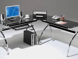 full size desk alluring. Full Size Desk Alluring Office Deskmetal Amazing Metal White Alumunium Bestofhome E