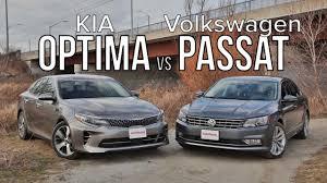 new car release in india 2014Kia Cars 2017 Kia Prices Reviews Specs