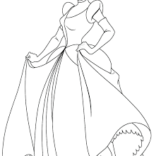 Cinderella Coloring Pages Free Coloring Pages Shoe Coloring Pages